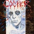 Alice Cooper Issue 01