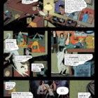 Rockstars 1 issue page 2