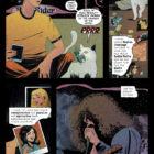 Rockstars 1 issue page 3