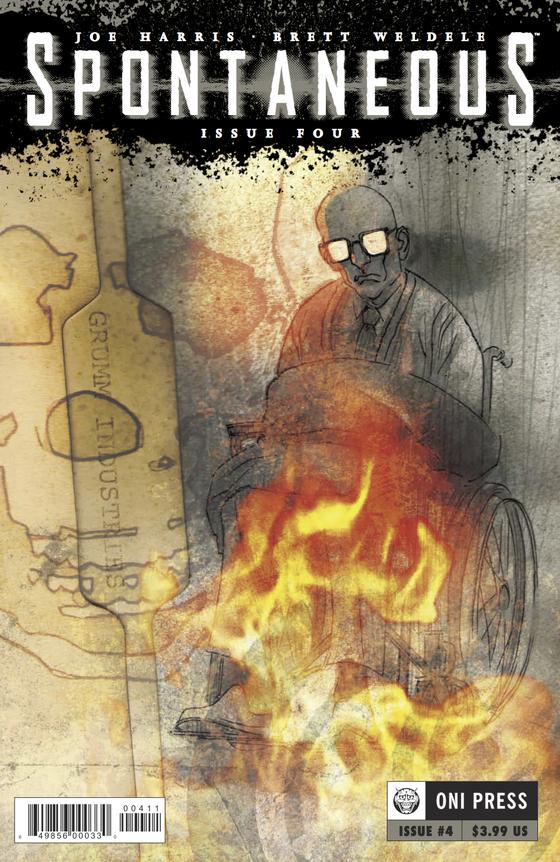 SPONT 4 COVER.jpg
