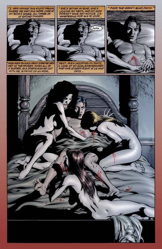 VampiMastersV4 10.jpg