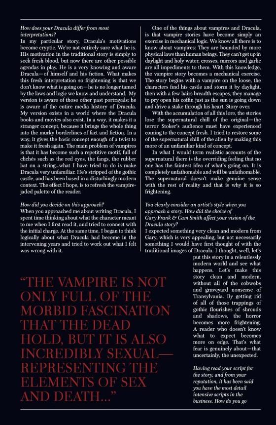 VampiMastersV4 5.jpg