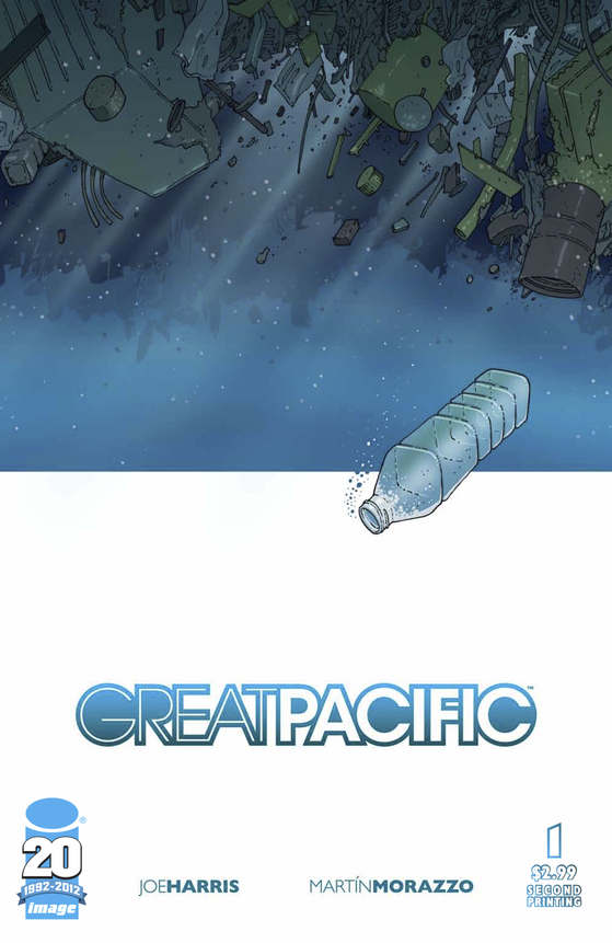 greatpacific01_2ndptng_covers.jpg