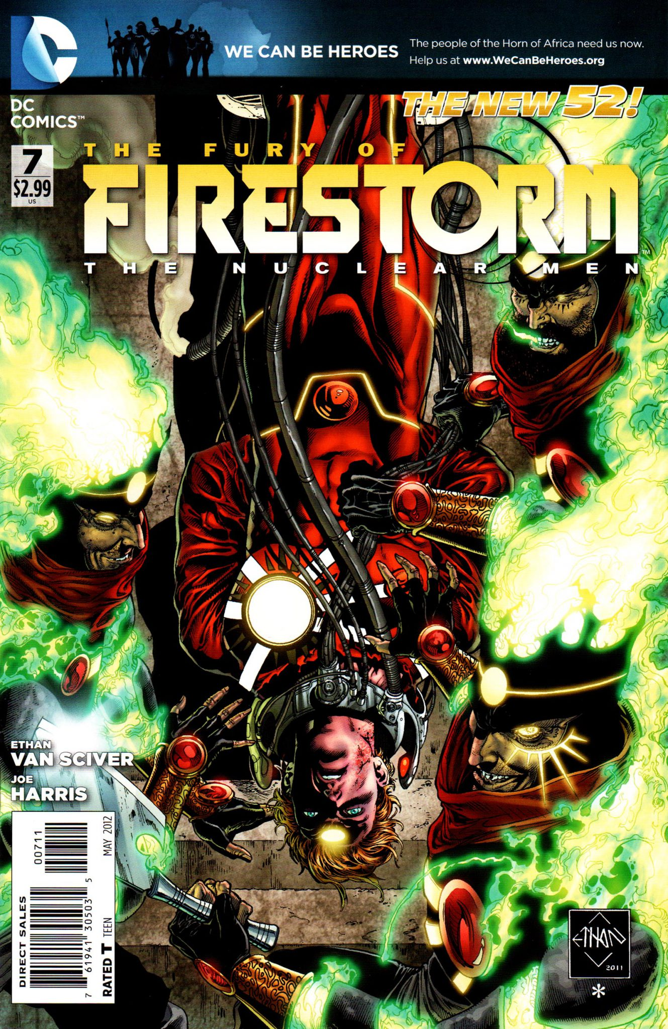 Fury_of_Firestorm_The_Nuclear_Men_Vol_1_7