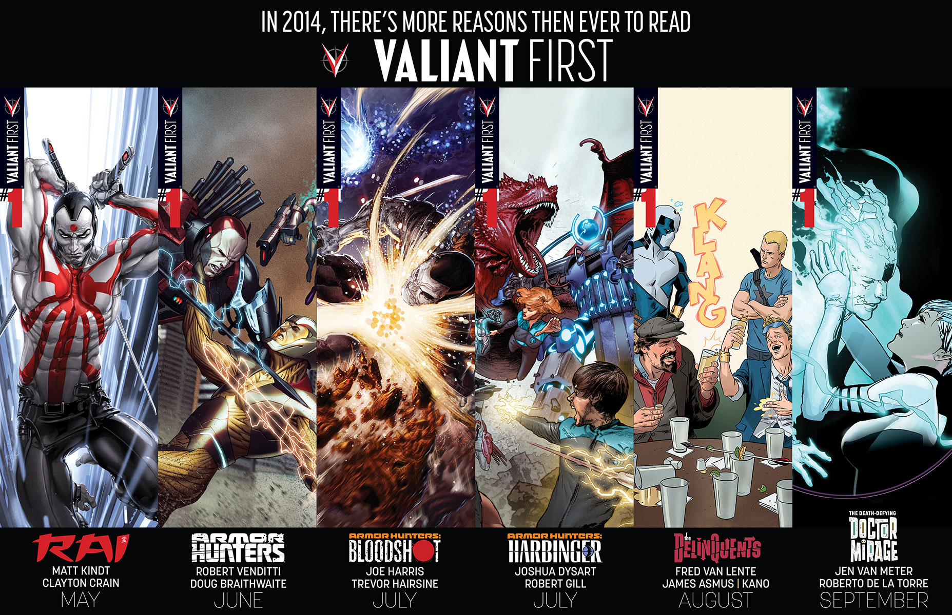 3636295-valiant_first_poster