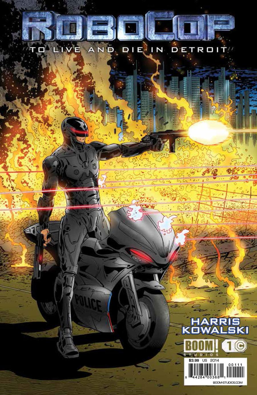 RoboCop-Live-and-Die-in-Detroit-rev-1-ca24d