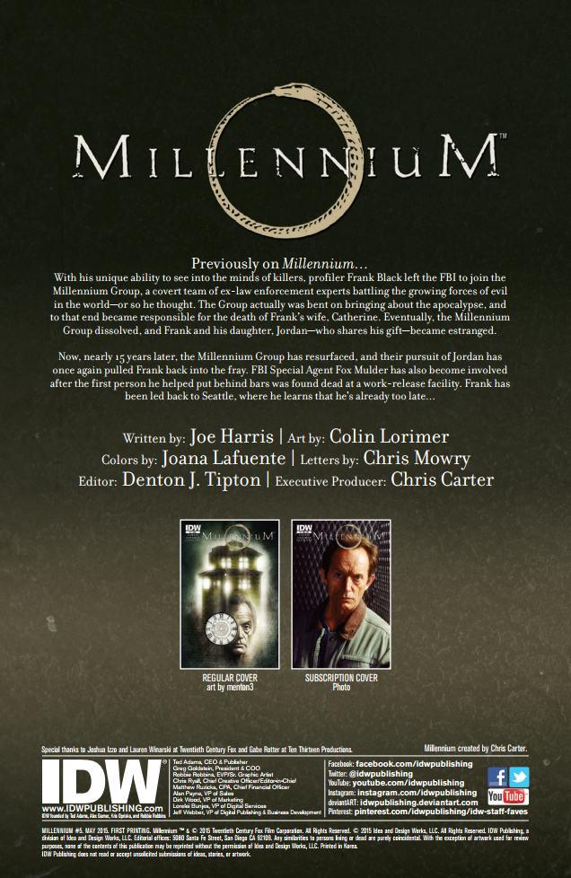 Millenium_05-prjpg_Page2