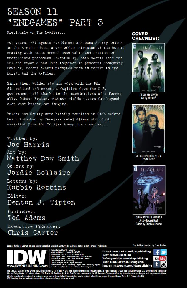 XFiles_s11_08-prjpg_Page2