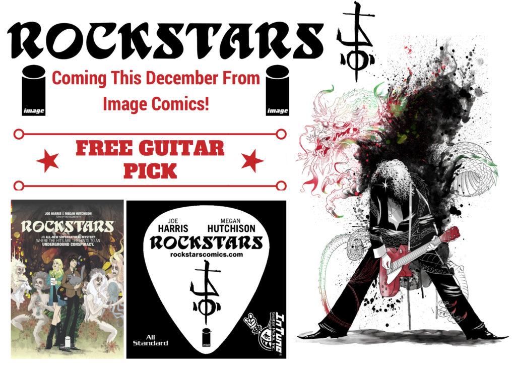 free-guitarpick